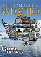 Globe Trekker: Antarctica & South Atlantic [DVD]