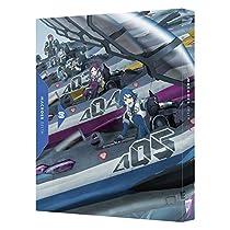 マクロスΔ 09 [Macross Delta 09] (特装限定版) [Blu-ray]