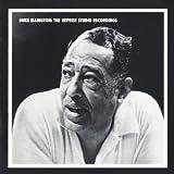 Duke Ellington: The Reprise Studio Recordings