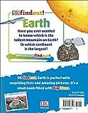 DKfindout! Earth (DK findout!) 画像