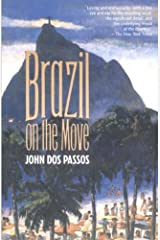 Brazil on the Move Kindle Edition