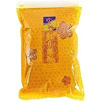 鰹節 かつお節 だし 出汁 削り粉 450g×1袋 鹿児島産