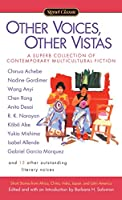 Other Voices, Other Vistas:: China, India, Japan, and Latin America