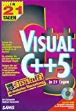 Visual C++ 5 in 21 Tagen