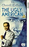 The Ugly American [VHS] [Import]