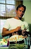 The Ironing Man Level 3 (Cambridge English Readers)