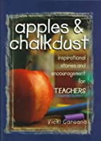 Apples and Chalkdust