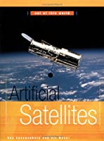 Artificial Satellites (Out of This World)