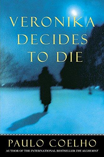 Veronika Decides to Dieの詳細を見る
