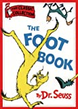 The Foot Book (Beginner Series)