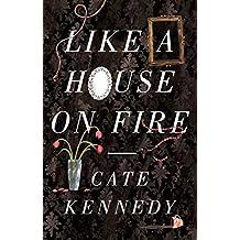 Like a House on Fire
