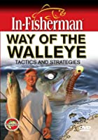 In-Fisherman Way Of The Walleye DVD