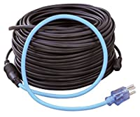 Prime Wire & Cable RHC800W160 Roof Heating Cable [並行輸入品]