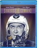 Strategic Air Command / [Blu-ray] [Import]