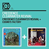 Creedence Clearwater /..