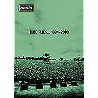 タイム・フライズ… 1994-2009