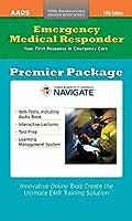 Emergency Medical Responder (Orange Book, 40th Anniversary)