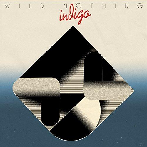 INDIGO (IMPORT CD)