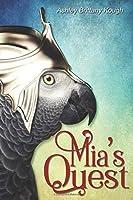Mia's Quest