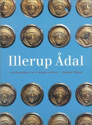 Download Illerup Adal 8787334372