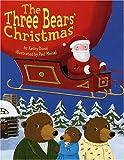 The Three Bears' Christmas