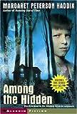 Among the Hidden (Shadow Children)