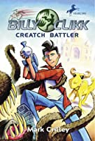 Creatch Battler (Billy Clikk)