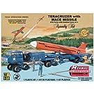 1/32 SSP テラクルーザーw/メースミサイル