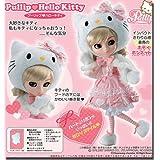 プーリップ / Hello Kitty (ハローキティ) F-578