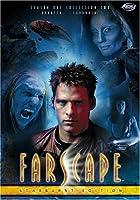 Farscape 2: Starburst Edition 2 [DVD]