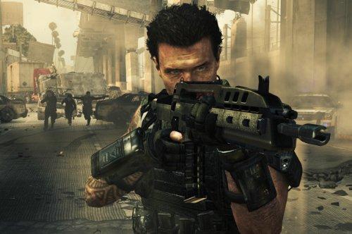Call of Duty Black Ops 2 (輸入版:北米)