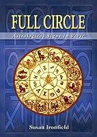 Full Circle [並行輸入品]