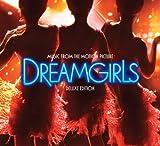 ドリームガールズ:デラックス・エディション(DVD付)