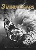 【マウンテンバイクDVD】スリー・ミニッツ・ギャップ(3 MINUTE GAPS) 日本語字幕版