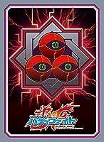 バディファイト スリーブコレクション Vol.32 フューチャーカード バディファイト 《the Chaos》