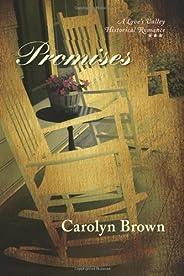 Promises (Love's Valley Boo