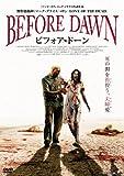 BEFORE DAWN ビフォア・ドーン[DVD]
