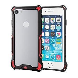 エレコム iPhone7ケース [iPhone...の関連商品2
