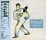 SINGLES/米米クラブ