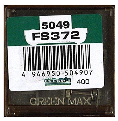 Nゲージ 5049 FS372