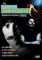 Chuck Negron Story [DVD]