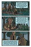 Steven Universe Original Graphic Novel: Camp Pining Play 画像