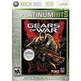 【輸入版:アジア】Gears of War - Xbox360