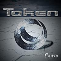 Punch by Token