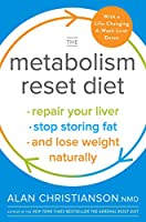 METABOLISM RESET DIET, THE