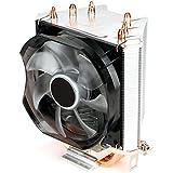 6r157 Dell PowerEdge 600scシステムファン