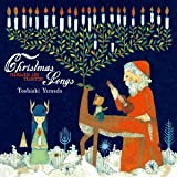 Christmas Songs -standards and transfers
