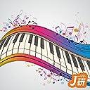 希望 -Yell- (オリジナル歌手:NEWS)