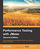 Performance Testing With JMeter