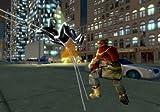 「スパイダーマン3」の関連画像